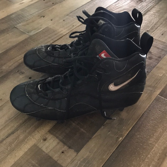 Nike Other - Nike cleats